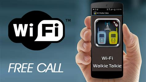 walkie talkie app for android wi fi walkie talkie telsiz android apps on play