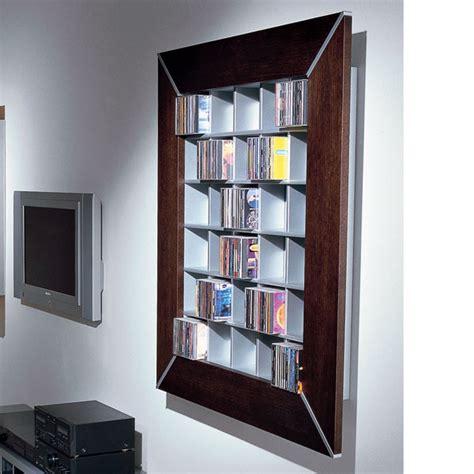 dvd regal design cd dvd regale und aufbewahrung bei hifi tv moebel de