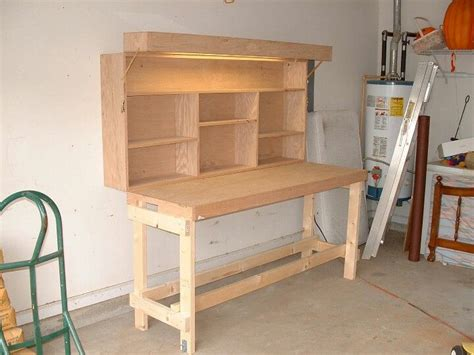 folding tool bench pin by c wayne clemons on woodworking plans pinterest