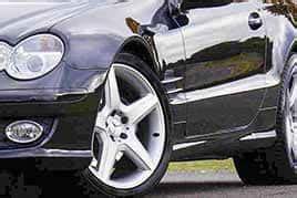 Auto Polieren Bochum by Autoaufbereitung Bochum Smart Repair Carmakeup
