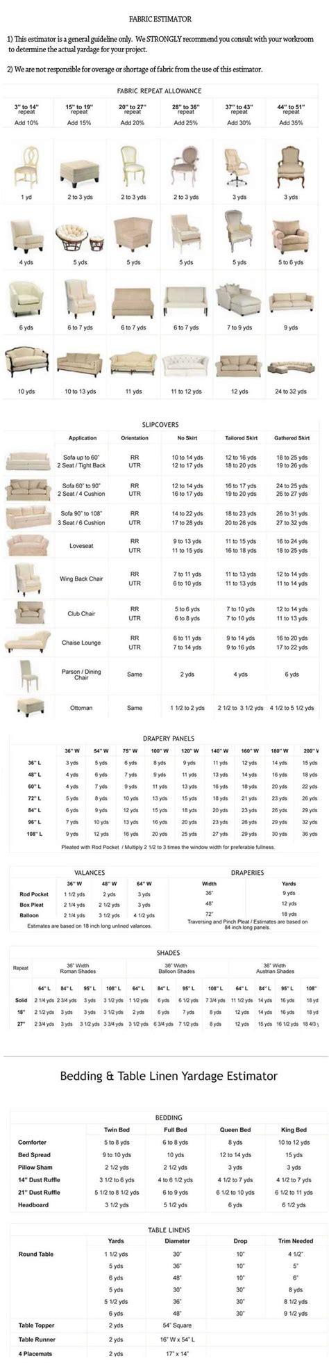 estimate fabric for upholstery best 25 upholstery ideas on pinterest