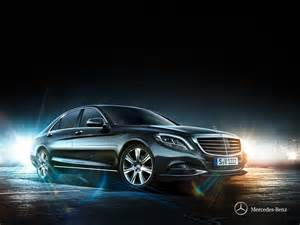 Mercedes Cars Wallpapers Mercedes S Class Wallpapers Hd Pictures
