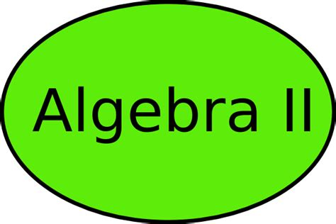 Finder Free Results College Algebra Clipart