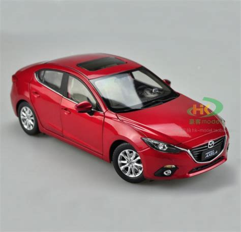 cheapest mazda model online get cheap mazda 3 models aliexpress com alibaba
