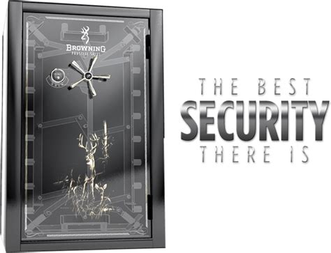 best gun safes top browning gun safes priced and reviewed