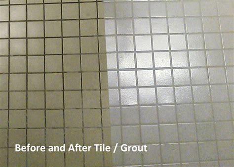 increase profits  drymaster tilex tile grout