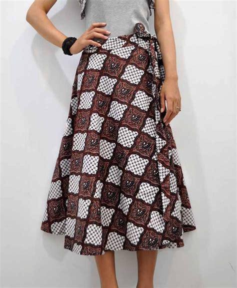 Batik Skirt 17 best images about batik on skirts style and jakarta
