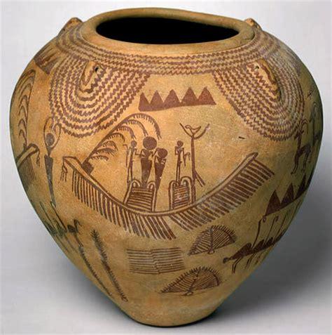vasi egiziani antichi navi e antico egitto archeologia