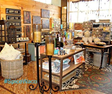 home design store waco tx waco downtown farmer s market tx top tips before you go