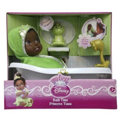 ebony bathroom princess 34 best images about beautiful black dolls on pinterest