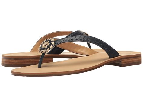 rogers sandals on sale rogers s shoes sale