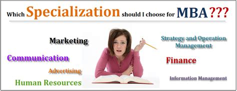Applying To School After Mba by Best Admission Consulting Service Best Admission