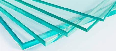imagenes en 3d en vidrio 10 caracter 237 sticas del vidrio
