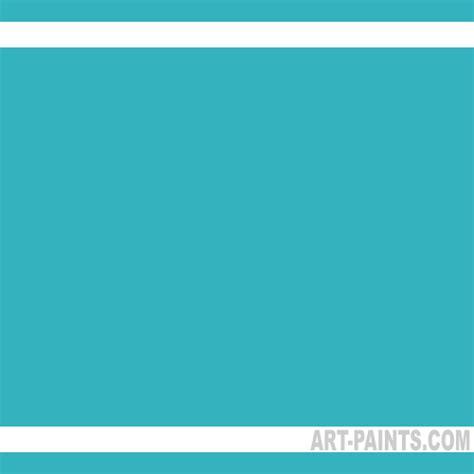 caribbean colors caribbean basicacryl acrylic paints 091 caribbean paint caribbean color marabu basicacryl