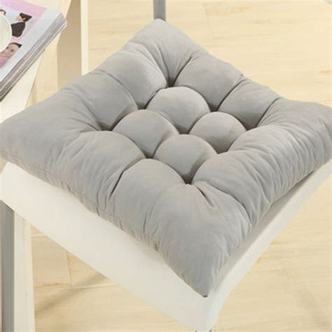 sofa supports uk soft square seat pillow cushions chair pad patio home car
