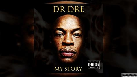 best of dr dre dr dre my story mixtape 2016