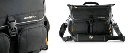 Sling Bag Selempang Morymony zion bags mormon bags building up zion one bag at a time