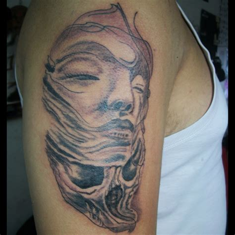 tattoo artist training best artists and studio of india with safe