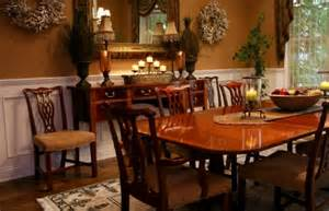 fancy small dining room decorating ideas  shutter co tips on decorating the dining room for an elegant feel