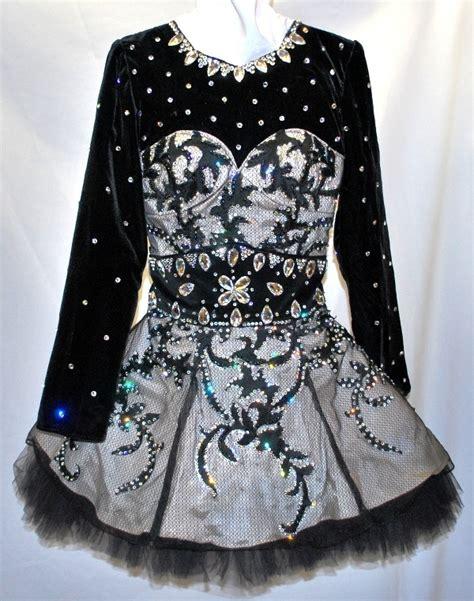 Mavika Dress dress silver