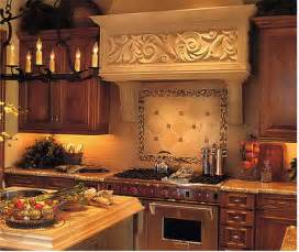 Backsplash Kitchen Design by 60 Kitchen Backsplash Designs Cariblogger Com