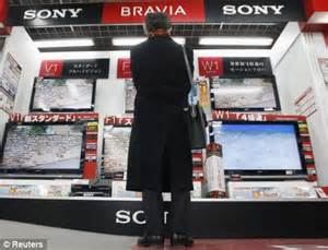 sony ps3 support contact number playstation 2 support phone number sony entertainment