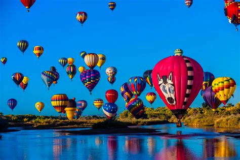 best attractions in new mexico top tourist attractions in albuquerque new mexico travel