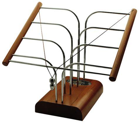 portamenu da tavolo portamenu o leggio da tavolo dim 400x320mm