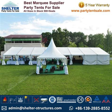 backyard party tents for sale 250 sqm party gazebos shelter wedding marquee party