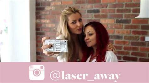 pasadena tattoo removal laser hair removal laser removal in pasadena