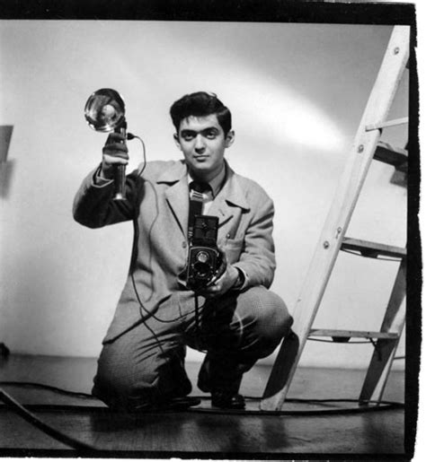 Become A Professional Photographer By Wwwmicroglobecouk by The With Stanley Kubrick Design Week