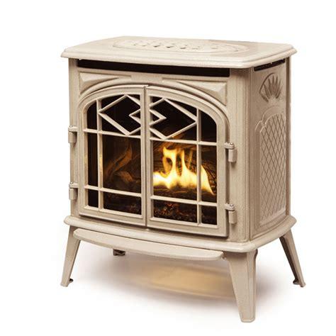 pacific energy trenton classic gas freestanding stove