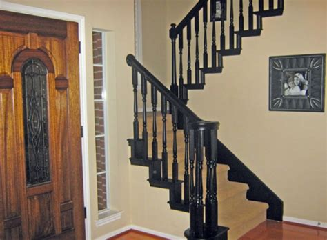 stairs in house in house stairs gallery