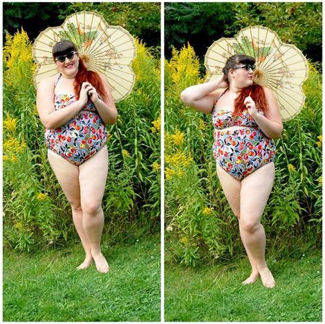 Caq Margareth Flower Maroon Blouse bridie d cowcow skater dress clarks sandals modcloth