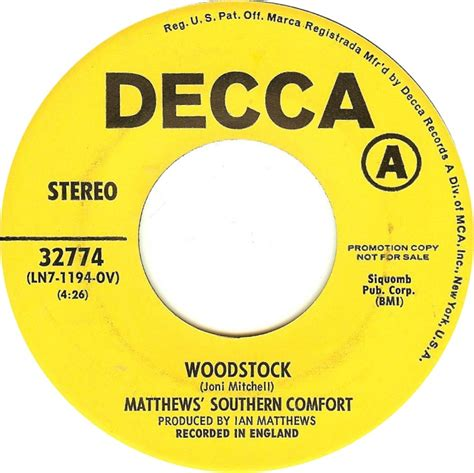 matthews southern comfort woodstock woodstock matthews southern comfort 70