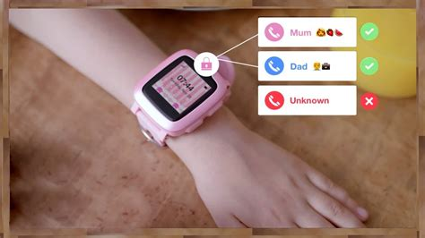 7 Cool Gadgets I Like by 7 Cool Gadgets For Smart Toys 2018