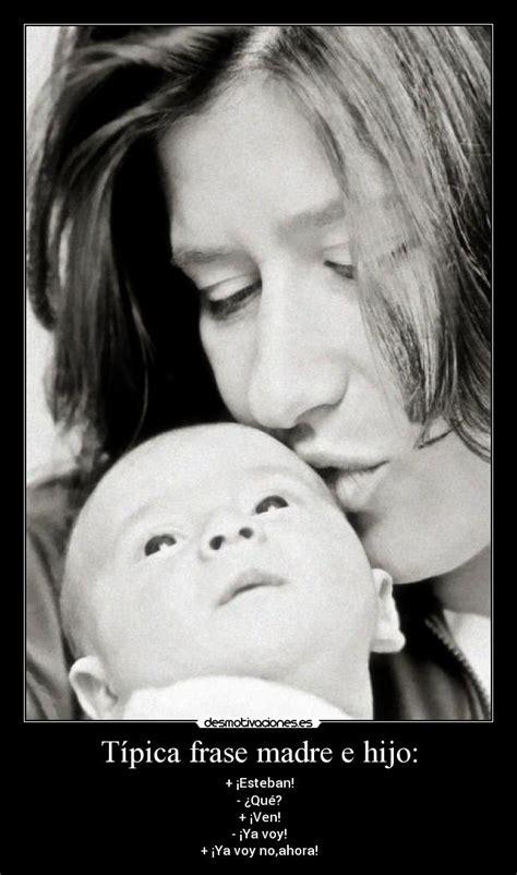 bruno y mara madre e hija cojiendo bruno y maria cojiendo newhairstylesformen2014 com