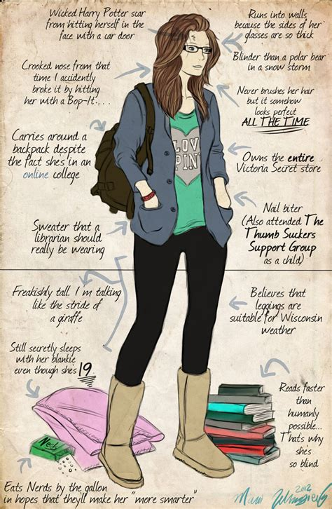 what is biography in art body biography by llstarcasterll on deviantart