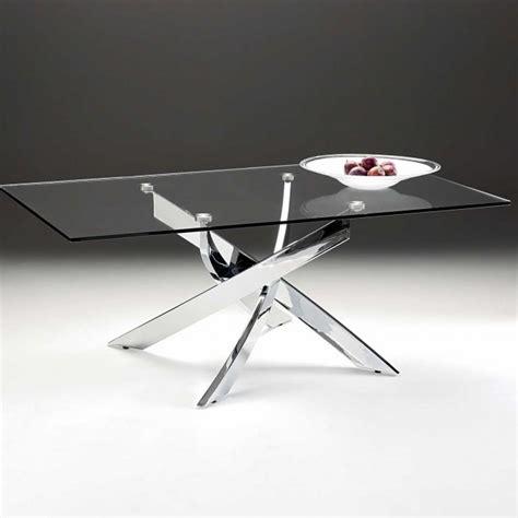 chrome coffee table uk chrome leg coffee table uk google search coffee tables