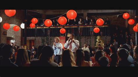 Wedding Crashers Opening Song by Wedding Crashers Opening Scenedating Free