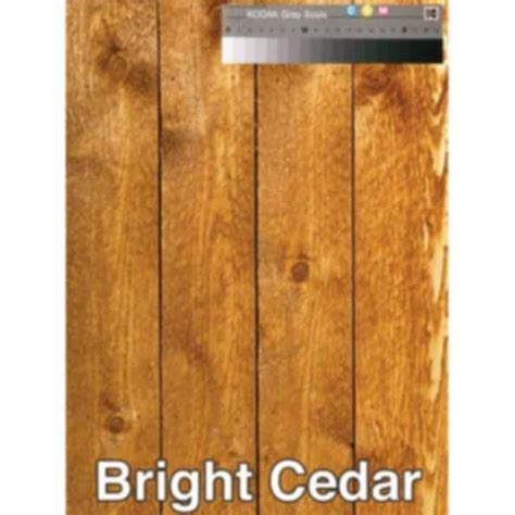 wood defender transparent fence stain modlarcom