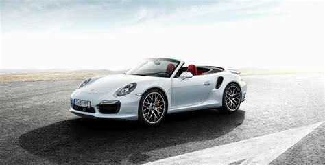convertible porsche gallery 2014 porsche 911 turbo convertible no car no