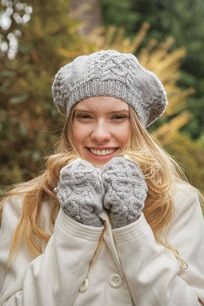 knit picks coupon code 30 knit picks easter day coupons promo codes