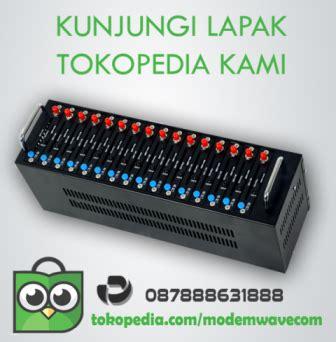 Modem Pool 16 Port Q2406b jual modem pool 16 port q2406b jakarta jual modem pool