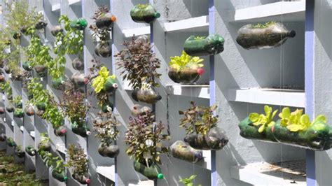 Gartenideen Zum Selber Machen 4339 by Gartenideen Zum Selbermachen Die Leicht Zu Verwirklichen Sind