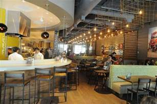 Cali Kitchen by California Pizza Kitchen Launches New Model In The