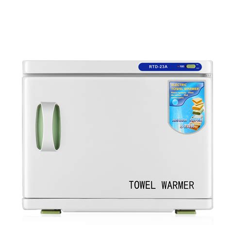 spa towel warmer cabinet 2 in 1 uv sterilizer towel warmer cabinet spa