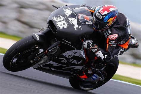motogp test 2017 phillip island motogp test yamaha s vinales fastest