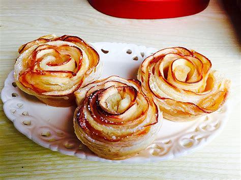 blätterteig kuchen rezepte bl 228 tterteig apfel rezepte chefkoch de