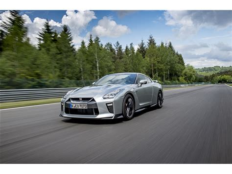 how much does a used nissan gtr cost nissan gt r prices reviews and pictures u s news